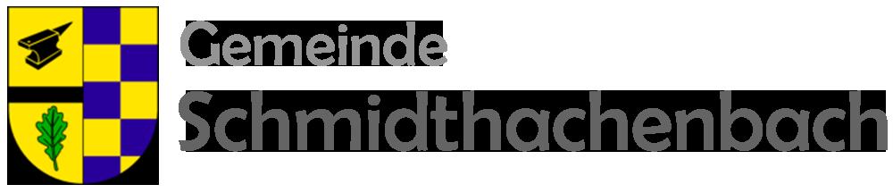 Ortsgemeinde Schmidthachenbach